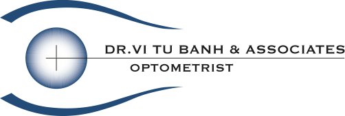 Vi Tu's Logo-2
